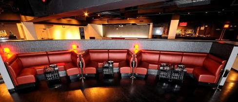 casino upholstery | J&J Seat Cover