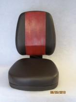 auto upholstery | J&J Seat Cover