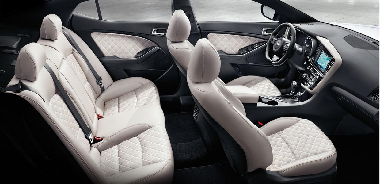 custom automotive upholstery   J&J Seat Cover